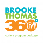 360 Your Life Program Package