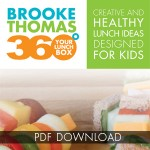 BT_360 Your Lunch Box_Feature Image