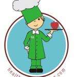Healthy Hands Cooking | 360YourLife