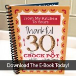 Thankful-30-crockpot-295x295-ebook