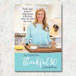 Thankful30_Original_Cover