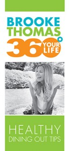 BT 360YourLife_Dining Out Tips_Cover