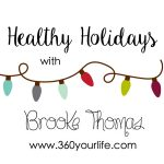 360YourLife_Holiday_Recipe_COVER