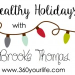 360YourLife_Holiday_Recipe_Guide