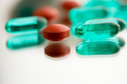 taking ibuprofen everyday