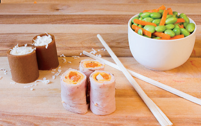 Creative Healthy Lunch Ideas For Kids 360 Your Life With