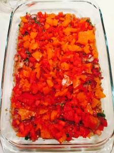 brooke dip peppers