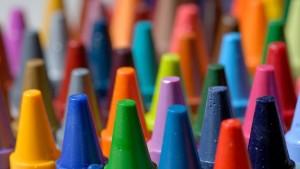 brooke crayons