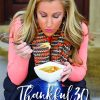 BT360_Thankful 30_CrockPot_2016_COVER