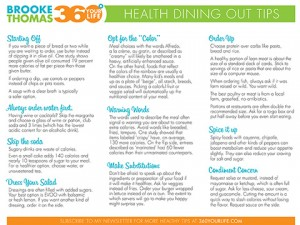 BT 360YourLife_Dining Out Tips_Interior