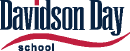 davidson day school logo