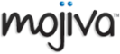 mojiva logo