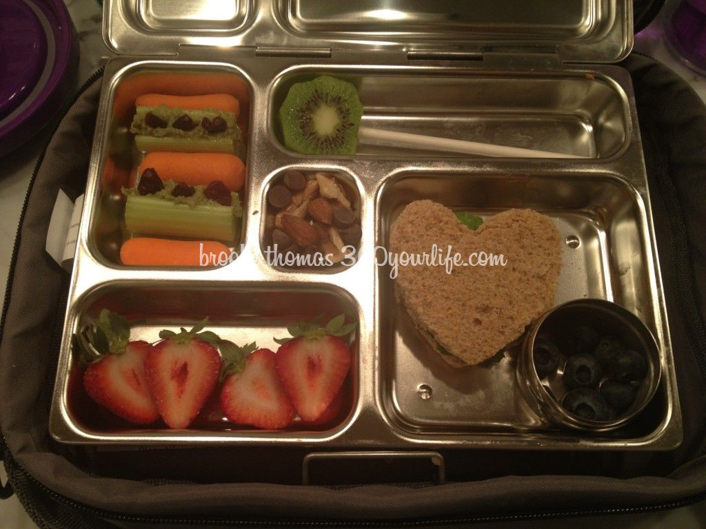 lunchboxpic2