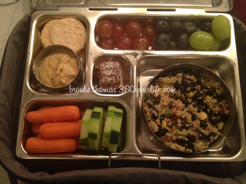 lunchboxpic3