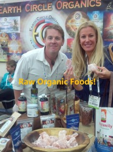 Earth Circle Organics - Brooke and Seth Dresser2