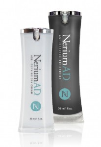 NeriumAD_Day-and-Night-Cream-706x1024