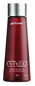 Vivix bottle