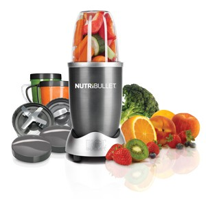 nutribullet-product