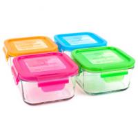 wean-green-sandwich-cube